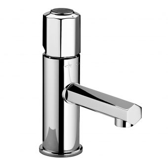 Swadling Illustrious Monobloc Basin Mixer