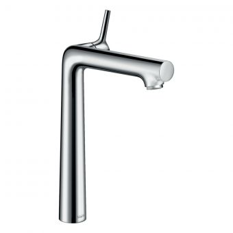 Hansgrohe Talis S Basin Mixer 250