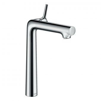 Hansgrohe Talis S Basin Mixer Tap 250