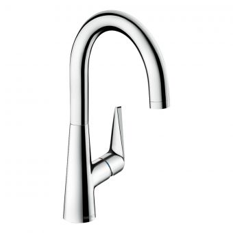 hansgrohe Talis S 220 Kitchen Mixer