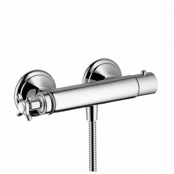 AXOR Montreux Exposed Thermostatic Shower Valve