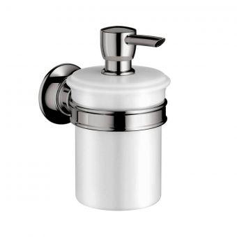 AXOR Montreux Soap Dispenser - 42019000