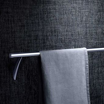 CHK AXOR Massaud Towel Holder