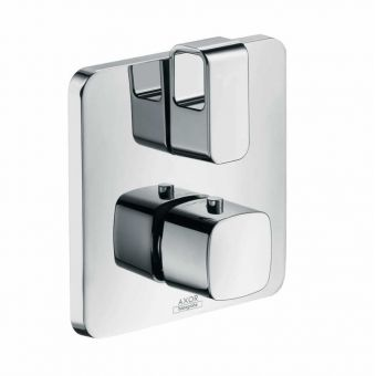 CHK AXOR Urquiola Single Outlet Thermostatic Shower Valve