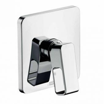 AXOR Urquiola Manual Shower Mixer - 11625000
