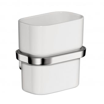 AXOR Urquiola Toothbrush Holder