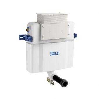Roca Basic Tank L Concealed Cistern