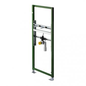 Viega Eco Plus 98cm Basin Frame