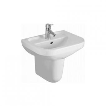 Villeroy & Boch Omnia Architectura 505mm Compact Basin