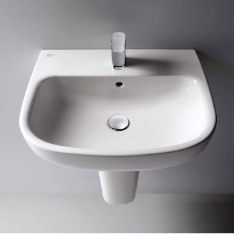Ideal Standard Studio Echo Wash Basin