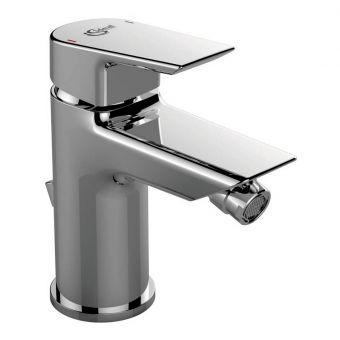 Ideal Standard Tesi Bidet MIxer Tap - A6589AA