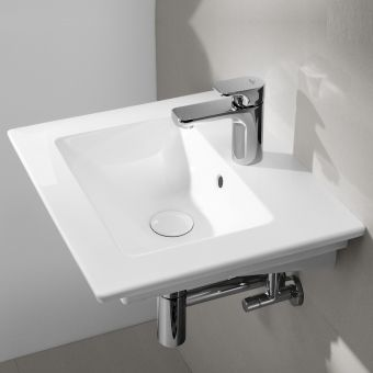 Villeroy and Boch Venticello Medium Basin