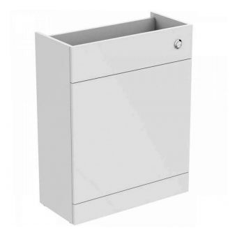 CHK Ideal Standard Tempo Floorstanding WC Unit