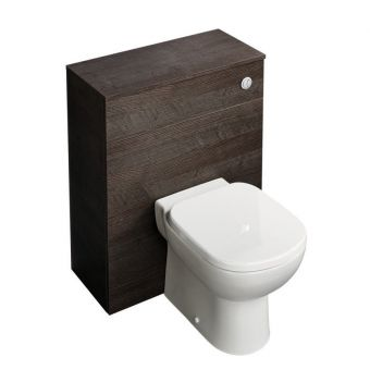CHK Ideal Standard Tempo WC Unit and Tempo Toilet Package
