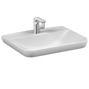 VitrA Sento Medium Basin