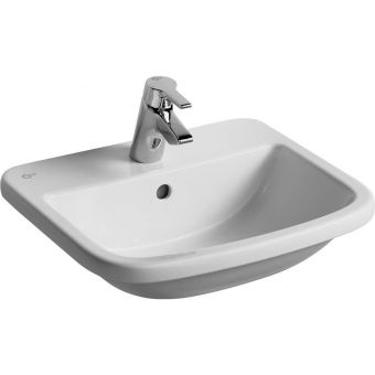 CHK Ideal Standard Tempo Countertop Basin