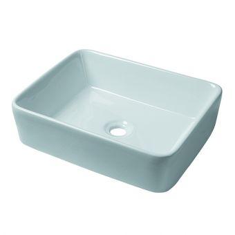 Saneux Matteo Countertop Washbasin