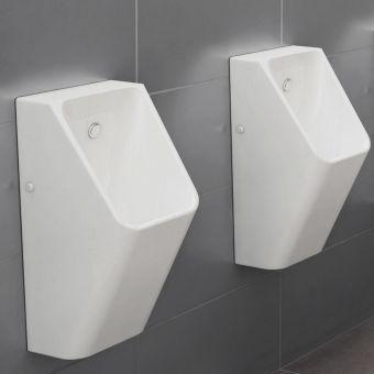 VitrA S20 Syphonic Urinal