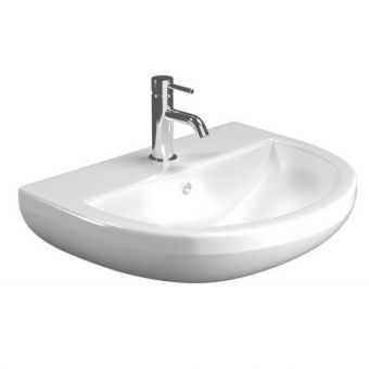 Saneux Air Washbasin