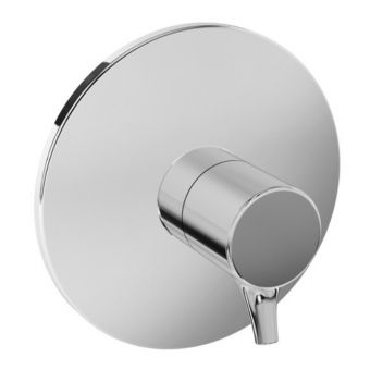 VitrA Nest Trendy Shower Diverter