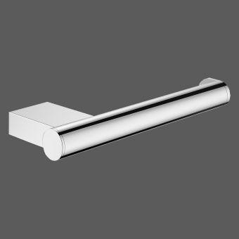 Crosswater MPRO Chrome Toilet Roll Holder - PRO029C