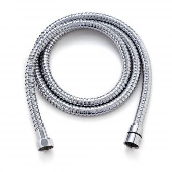 Saneux COS/Tooga 1500mm Shower Hose