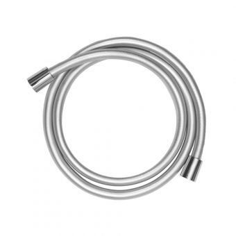 Saneux Smooth Chrome Shower Hose **Legacy Product**