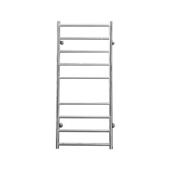 Saneux Tempus Electric Towel Rail
