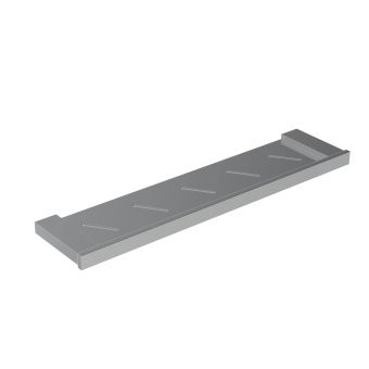 Saneux Pulse Bathroom Shelf