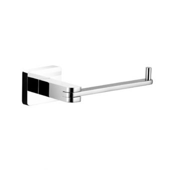 Saneux Jones 2 Toilet Roll Holder