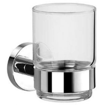 Saneux Pascale Tumbler and Holder