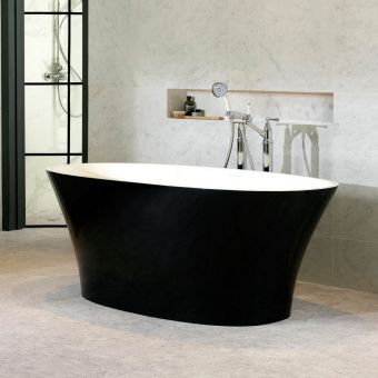 Victoria and Albert Ionian Freestanding Bath