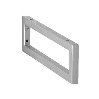 Vitra Options Countertop Bracket
