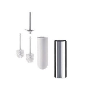 Inda Mai Love Toilet Brush Holder - AV014ACR