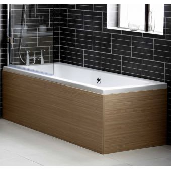 Noble Furniture Bath Panels