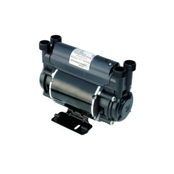 Stuart Turner Showermate Eco S2.0 Bar Twin Pump