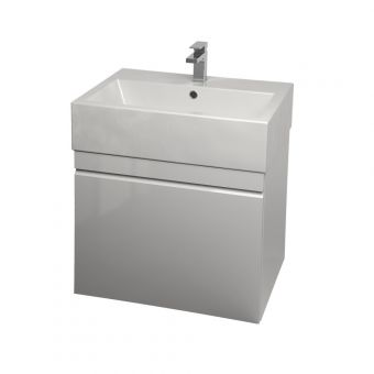 Saneux Matteo 500mm Vanity Unit