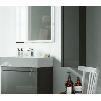 Saneux Matteo 600mm Vanity Unit
