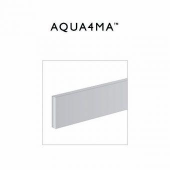 Kudos AQUA4MA Skirting Pack