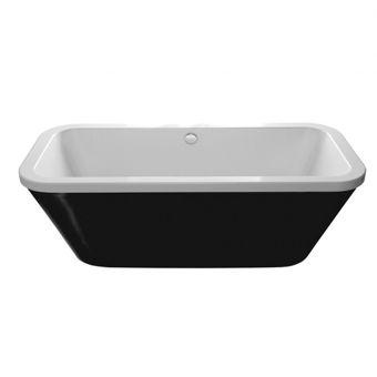 Carron Halcyon Square Freestanding Bath