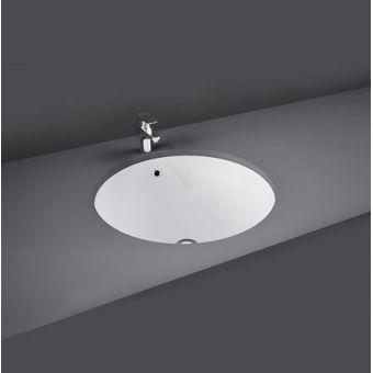 RAK Emma Under Counter Wash Basin