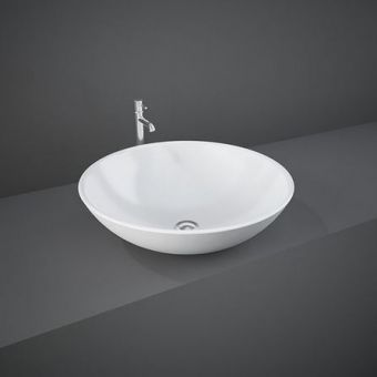 RAK Diana Countertop Wash Basin