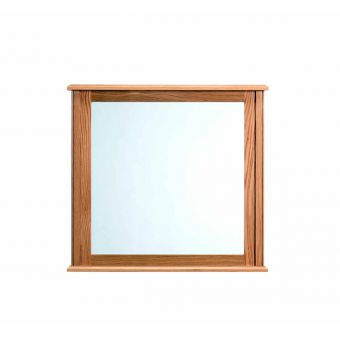 Imperial Radcliffe Thurlestone Framed Mirror