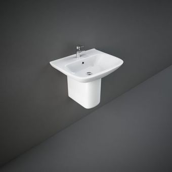 RAK Origin 520mm Wash Basin