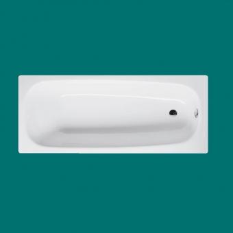 Bette Form Normal Steel 1500x700mm Bath