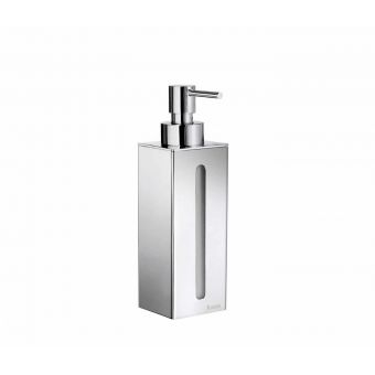 Smedbo Outline Soap Dispenser FK257