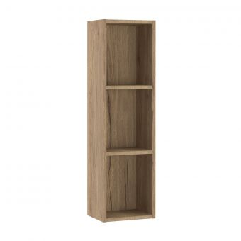 Crosswater Infinity Wall unit