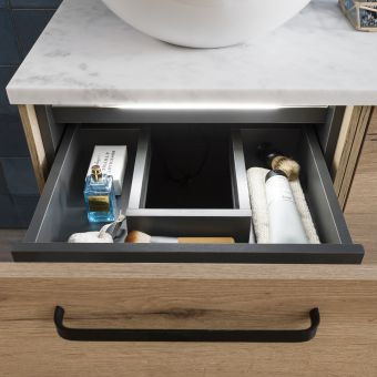 Crosswater Infinity Internal Drawer