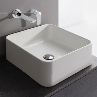 Crosswater Bold Countertop Wash Bowl