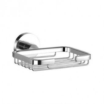 Saneux Pascale Soap Basket - PA285